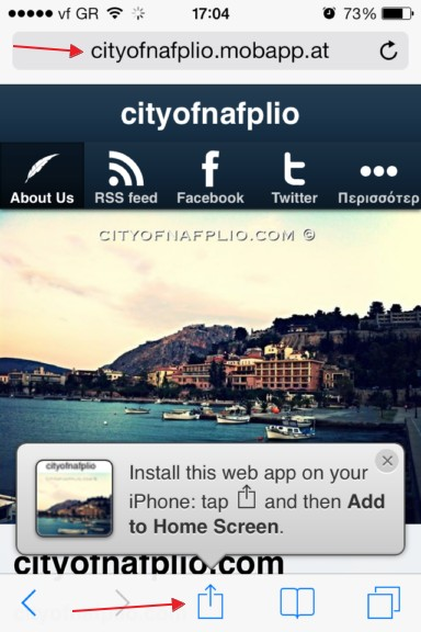 iphone_setup1